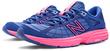 Women's New Balance 813 Cross Training Shoes