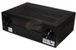 Pioneer 400-watt 5.1-Channel 3D-Ready Home Theater Receiver