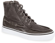 Sperry Top-Sider Men's Bahama Moc Toe Boots