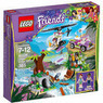LEGO Friends Jungle Bridge Rescue