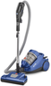 Hoover Elite Cyclonic Canister Vacuum