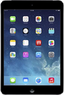 16GB Apple iPad Mini 7.9 WiFi Tablet w/ Retina Display