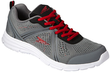 Catapult Men's Penn Running Athletic Shoes