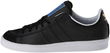 Adidas Men's Originals Jabbar Lo Shoes