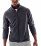 Nike Men's Epic Lightweight Jacket