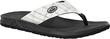 REEF Men's Phantom Sandals - 2 Pairs