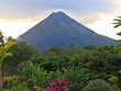 7-Nt. Costa Rica Adventure w/Air & Transfers