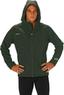 SportHill Men's Day Pass II Jacket