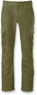 The North Face Men's Arroyo Cargo Pants