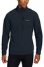 Columbia Men's Scale Up Half Zip Fleece Jacket