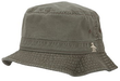 Original Penguin 'Ferrer' Bucket Hat