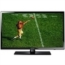 Samsung 32 LED HDTV + $125 Gift Card