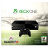 Xbox One Madden NFL 15 Console Bundle + $35 Target Gift Card