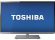 Toshiba 32L2400U 32 LED 1080p HDTV