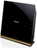 Netgear AC1450-100NAR Dual Band Router (Refurbished)