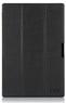 Sony Xperia Z2 Tablet Case
