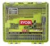 Ryobi 59-Pc. Drilling Kit