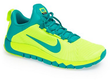 Nike Men's Free 5.0 Trainer Shoes