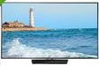 Samsung UN40H5500 40 Slim Full 1080p HDTV