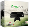 Xbox One Madden NFL 15 Console Bundle