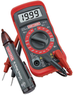 Craftsman Digital Multimeter w/ AC Voltage Detector