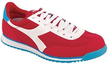 Diadora Men's K-Run Sneakers