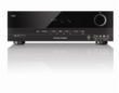 Harman Kardon 5.1-Channel 3D Home Theater Receiver