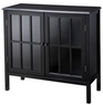 Threshold Windham Accent Cabinet