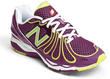 Nordstrom - Up to 40% Off New Balance Shoes
