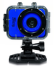 Woot - Up to 83% Off Select Gear Pro Sport Action Cameras