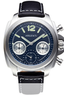 Argenti Men's Expression Chronograph Watch