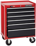 Craftsman 6 Drawer Rolling Cabinet
