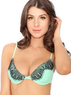 Fredericks - Clearance Bras for $9.99 + Free Shipping