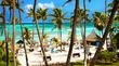 Cheap Flights to Aruba (Roundtrip, incl. Tax)