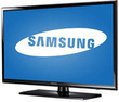 Samsung UN60EH6003 60 120Hz 1080p LED LCD HDTV (Refurb)
