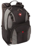Swissgear Sherpa DX 16 Laptop Backpack