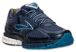 Brooks Men's Adrenaline GTS 14 Running Shoes