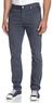 Levi's Men's 508 Twill Regular Taper Pants