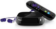 Roku 3 1080p Wireless Streaming Media Player (Refurb)