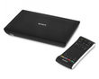 Sony Internet Player w/ Google TV (New, Open Box)