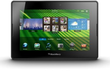 Blackberry Playbook 7 16GB Wi-Fi Tablet