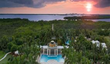 Fort Myers: 4-Night 4-Star Beach Vacation