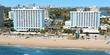 4-Star Ft. Lauderdale Resort & Spa
