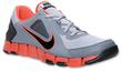 Men's Nike Flex Show TR 2 Training Shoes