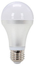 Collection LED 6-watt A19 LED Light Bulb