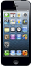 Apple iPhone 5 16GB No-Contract Smartphone (AT&T)