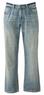 Men's Urban Pipeline Jeans, 2 Pairs