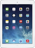 Apple iPad mini 16GB Wi-Fi Tablet w/ Retina Display