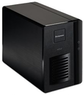 Lenovo Iomega ix2 2-Bay Diskless Network Storage Drive