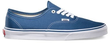 Vans Canvas Authentic Era Unisex Shoes